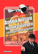 Anton Nilson