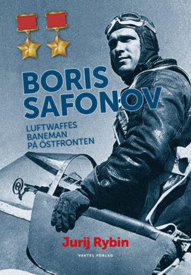 Boris Safonov