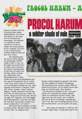 Popåret 1967 Provläs Sidan 5