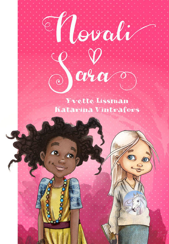 Omslag Novali hjarta Sara litetHemsida