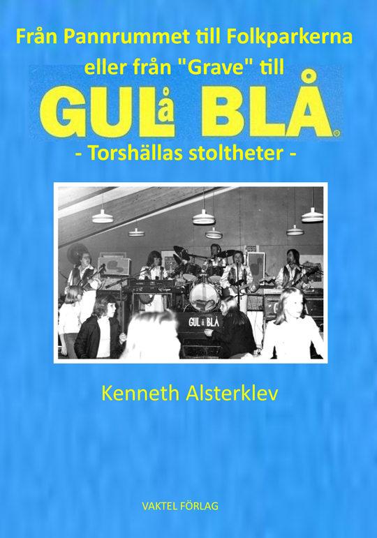 GulBlaHemsida
