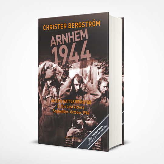Arnhem_EN_2_mockup_hemsida