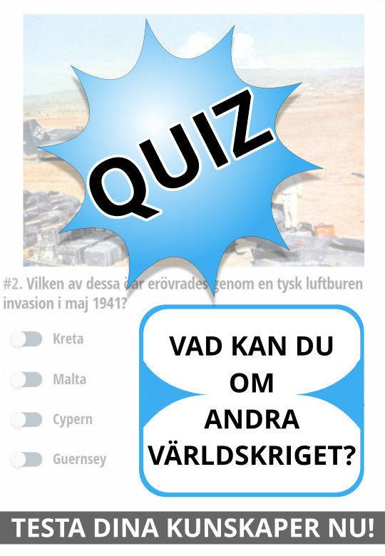 quiz_product