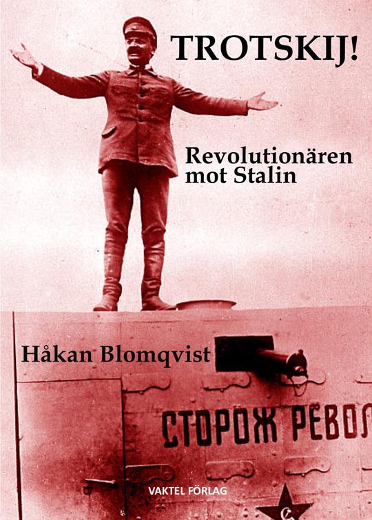 Två nyutkomna historiska biografier på Vaktel förlag!