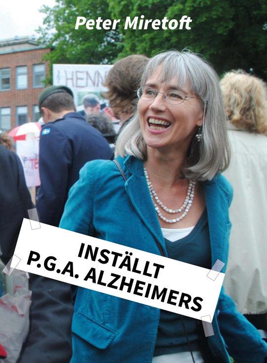 hem_omslag Alzheimer